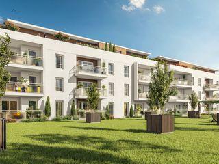 Appartement La Valette-du-Var (83160)