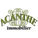 ACANTHE IMMOBILIER