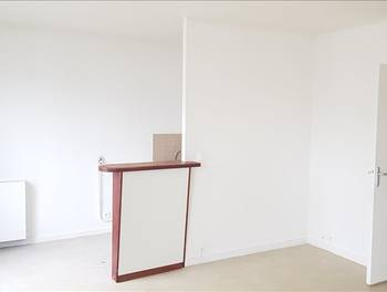 Studio 30,61 m2