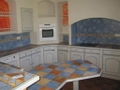 vente Maison Gaillac-Toulza