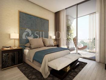 Appartement 284,76 m2