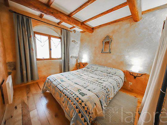 Vente maison 5 pièces 145,68 m2