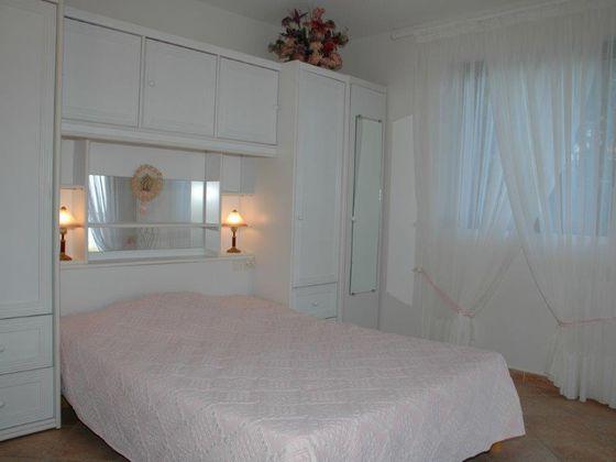 Vente propriété 12 pièces 400 m2