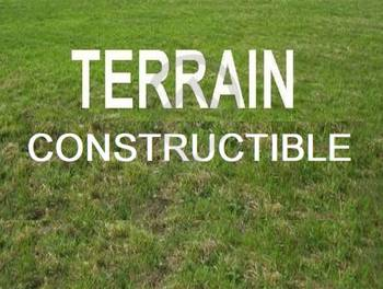 Terrain 2016 m2