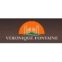 VERONIQUE FONTAINE CONSEILS TRANSACTIONS IMMOBILIERES (SARL)