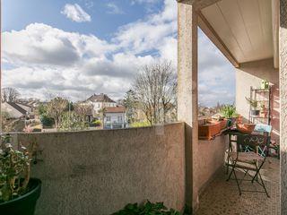 Appartement Lagny-sur-Marne (77400)