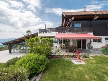 Maison 9 pièces 350 m2