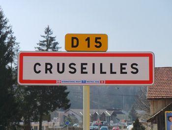 terrain à Cruseilles (74)