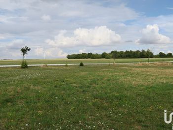 terrain à Viâpres-le-Petit (10)