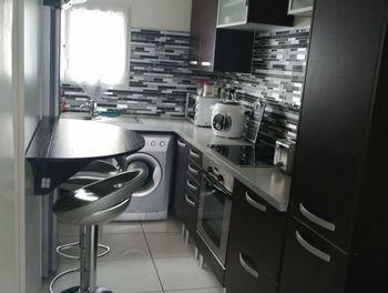 appartement à Montsoult (95)