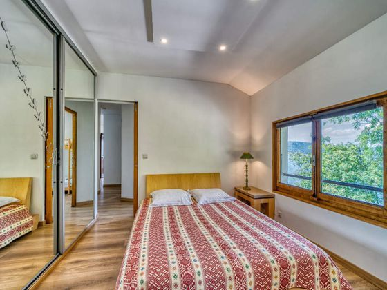 Vente appartement 3 pièces 51,9 m2