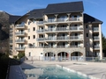 vente Appartement Saint-Lary-Soulan