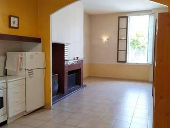 Maison 3 pièces 190 m2