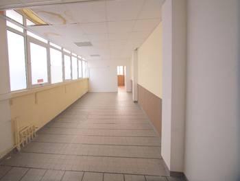Divers 5 pièces 123 m2