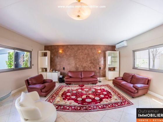 Vente maison 252 m2