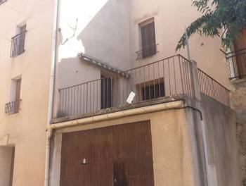 Maison 8 pièces 125 m2