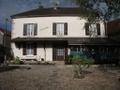 vente Maison Sennevoy-le-Bas