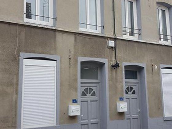 Vente maison 9 pièces 136 m2