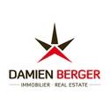 DAMIEN BERGER