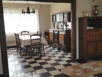 maison à Wavrechain-sous-Faulx (59)
