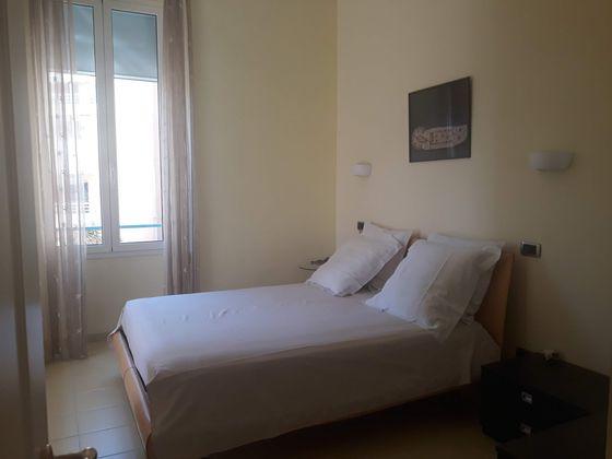 Vente appartement 3 pièces 94,28 m2
