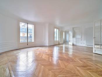 Appartement 8 pièces 228 m2