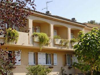 studio à Roquefort-les-Pins (06)