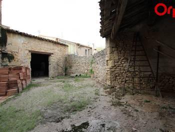 Maison 3 pièces 195 m2