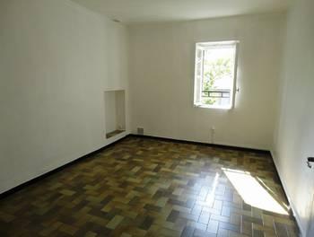 Studio 33,95 m2