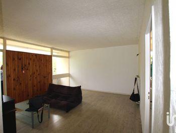 appartement à Apt (84)
