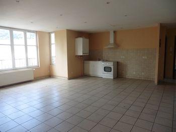 appartement à Lacaune (81)