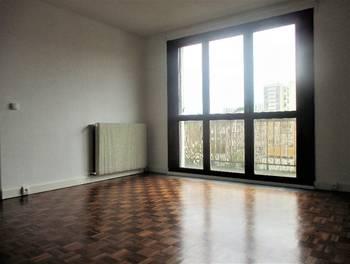 Studio 31,19 m2