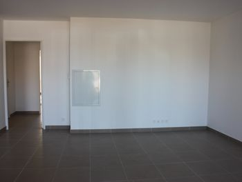 appartement à Robion (84)