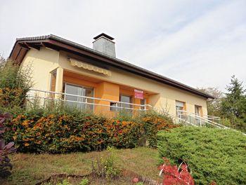maison à Essert (90)