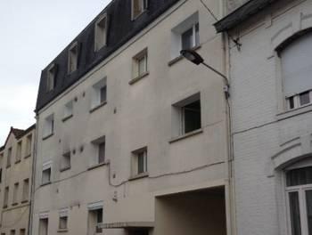 Divers 17 pièces 485 m2