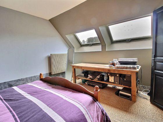 Vente propriété 6 pièces 170 m2