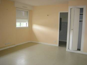 Appartement 2 pièces 43,15 m2
