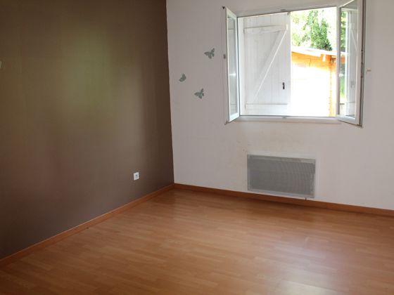 Vente maison 6 pièces 127 m2