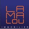 LAMALOU IMMOBILIER