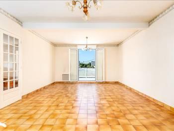 Maison 7 pièces 96 m2