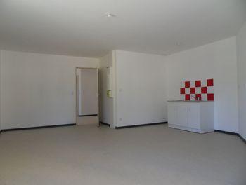 appartement à Longué-Jumelles (49)