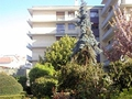 location Appartement L'hay-les-roses