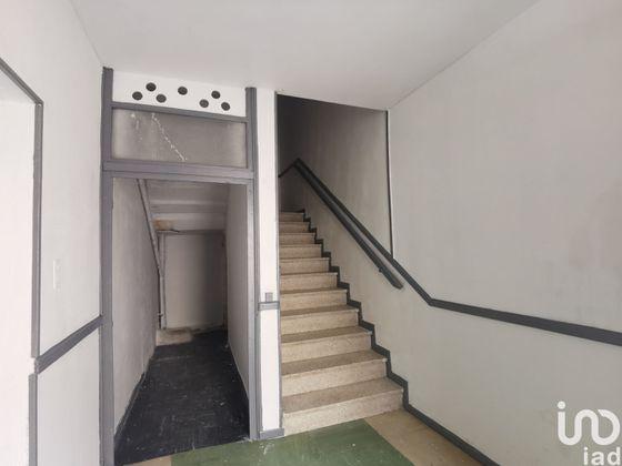 Vente divers 4 pièces 115 m2