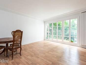Appartement 3 pièces 71,54 m2