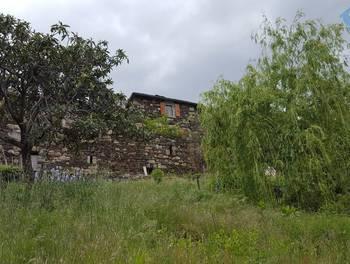 Maison 7 pièces 99 m2