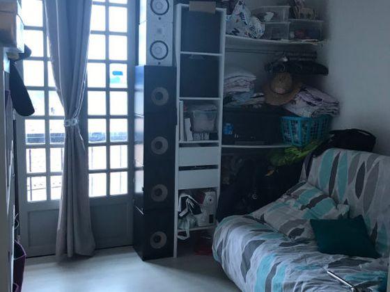 Vente maison 5 pièces 114,26 m2