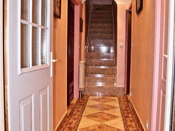 Vente maison 14 pièces 525 m2