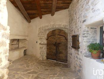 maison à Générargues (30)