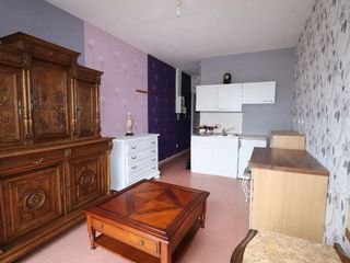 Appartement Jarny