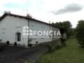 vente Maison Frontenay-Rohan-Rohan